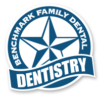 Benchmark Family Dental