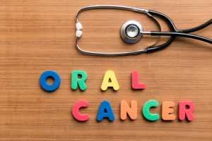 Oral cancer doesn't have to be deadly. With regular screenings from your dentist in Copperas Cove, you can save your smile – and your life.